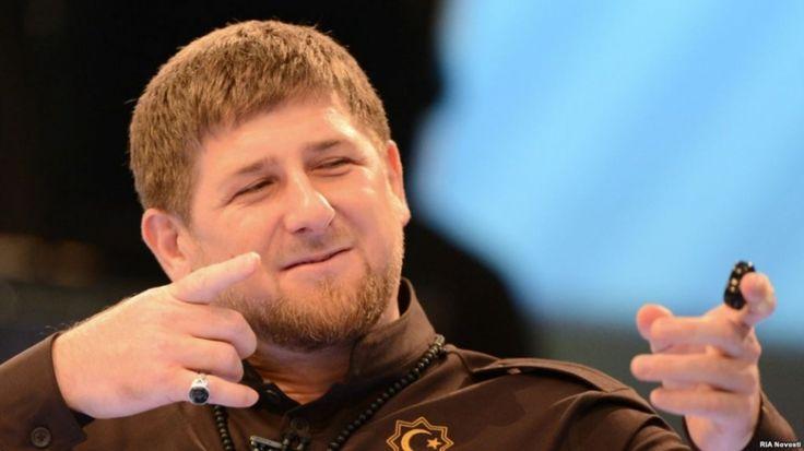 НОВЫЕ ПРАВЫЕ | WHITE Technologies 2033: Интервью с соавтором доклада «Чечня: внутреннее за...