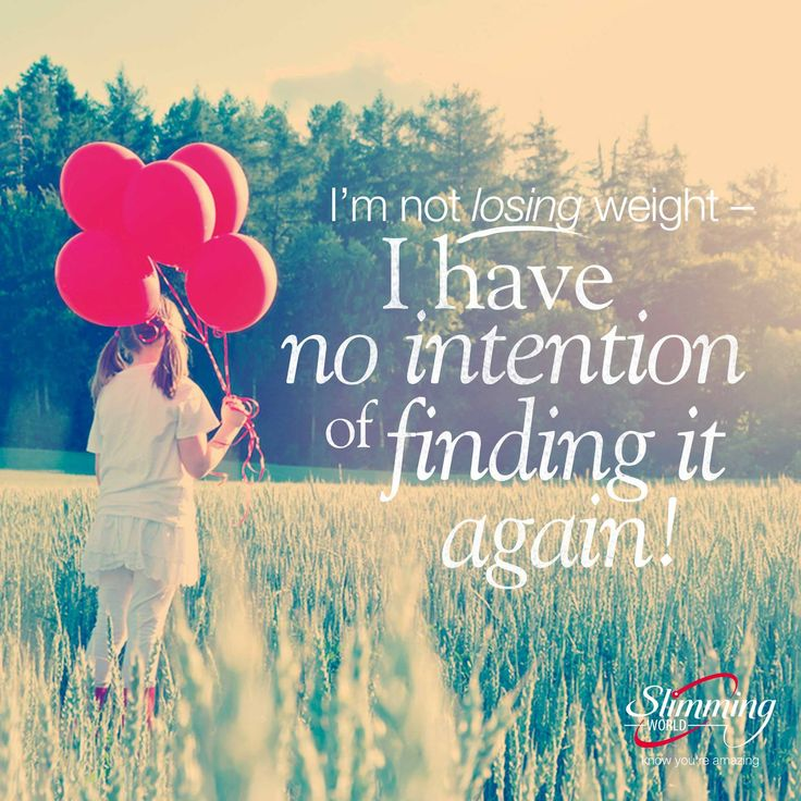 114 Best Images About Slimming World Ideas And Quotes On