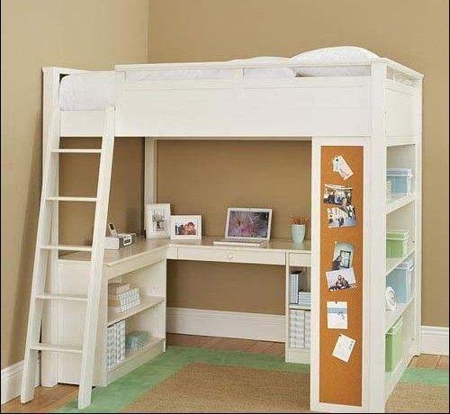 Щиты из массива кровать лестничные дети со взрослыми двухъярусными кроватями изучения таблицы небольшую высоту шкаф-кровать вверх и вниз лестниц - Taobao
