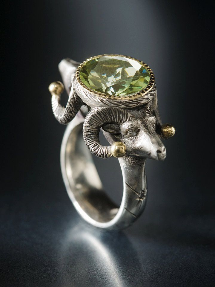 Малоизвестный празиолит: интересный камень с оттенком нежных листьев свежей мяты - Ярмарка Мастеров - ручная работа, handmade