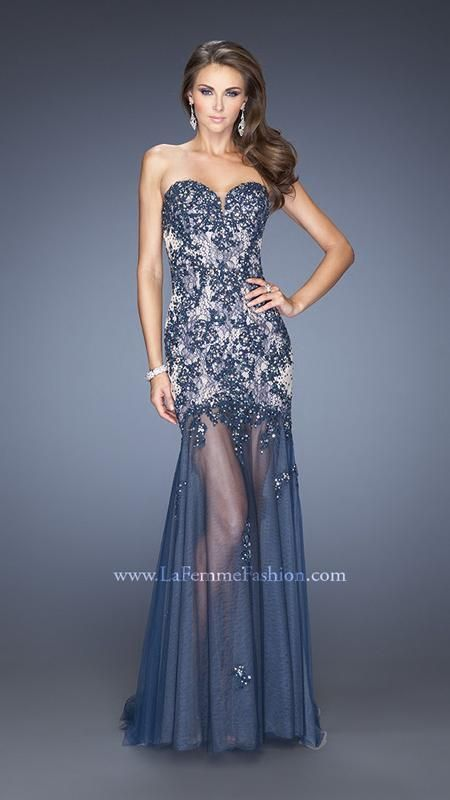 659 best prom images on Pinterest   Graduation, Clothes and Ball ...