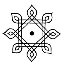 saraswati symbol - Google Search
