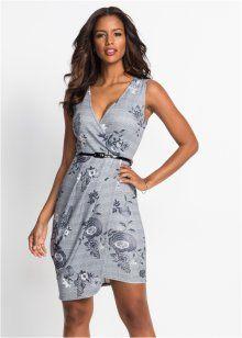 cf0c3885fa9 Květované šaty, BODYFLIRT boutique | فاشون in 2019 | Dresses, Formal ...