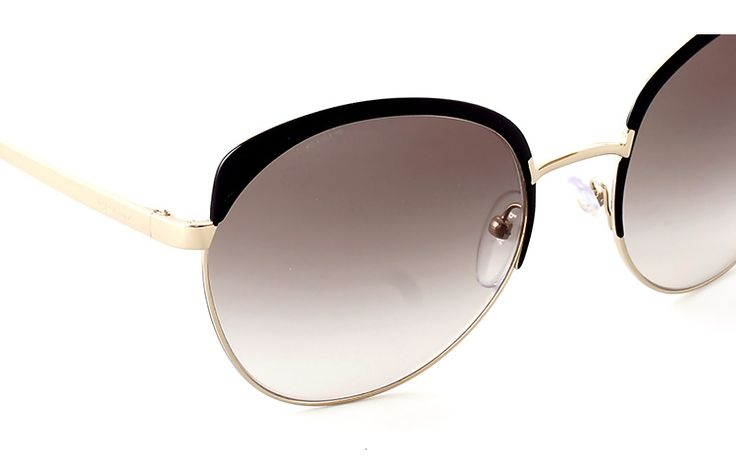 Prada Sunglasses SPR 54SS Collestion Cinema Evolution 2016