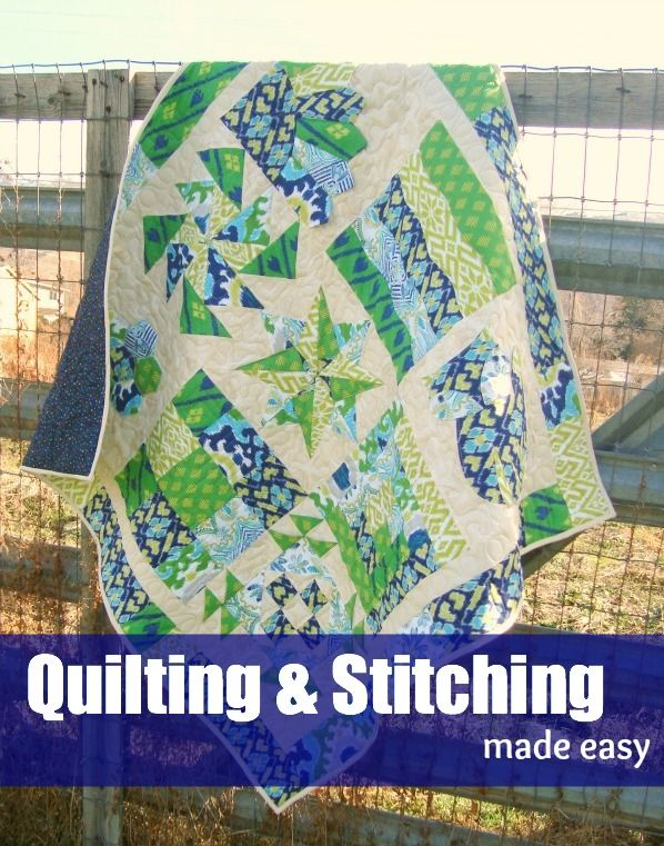 197 best BOMs/Sampler/Quilt Along Quilts images on Pinterest ... : quilting and sewing blogs - Adamdwight.com
