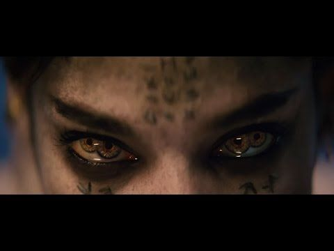 2017 New Upcoming Movies 2017 - 18 Official Trailers [HD] - YouTube