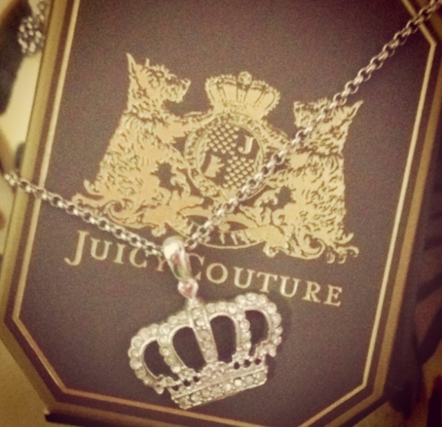 Juicy Couture ♥