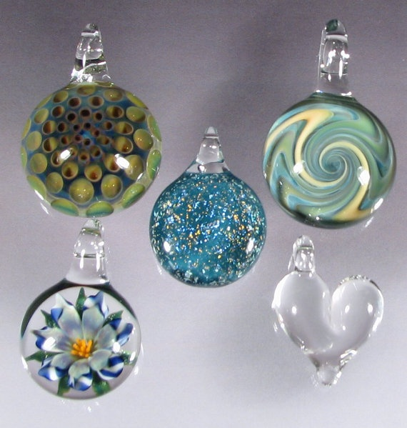 645 best glass pendants images on pinterest glass pendants wholesale glass pendants lampwork focal beads by glass peace 3000 aloadofball Image collections