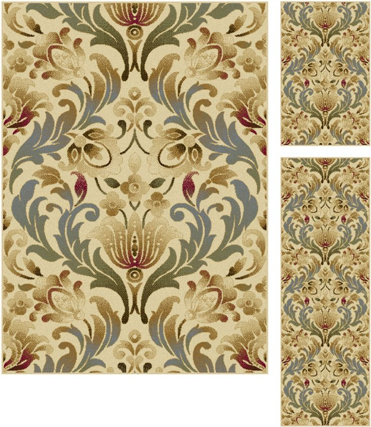 39 Best Area Rugs Sets Images On Pinterest