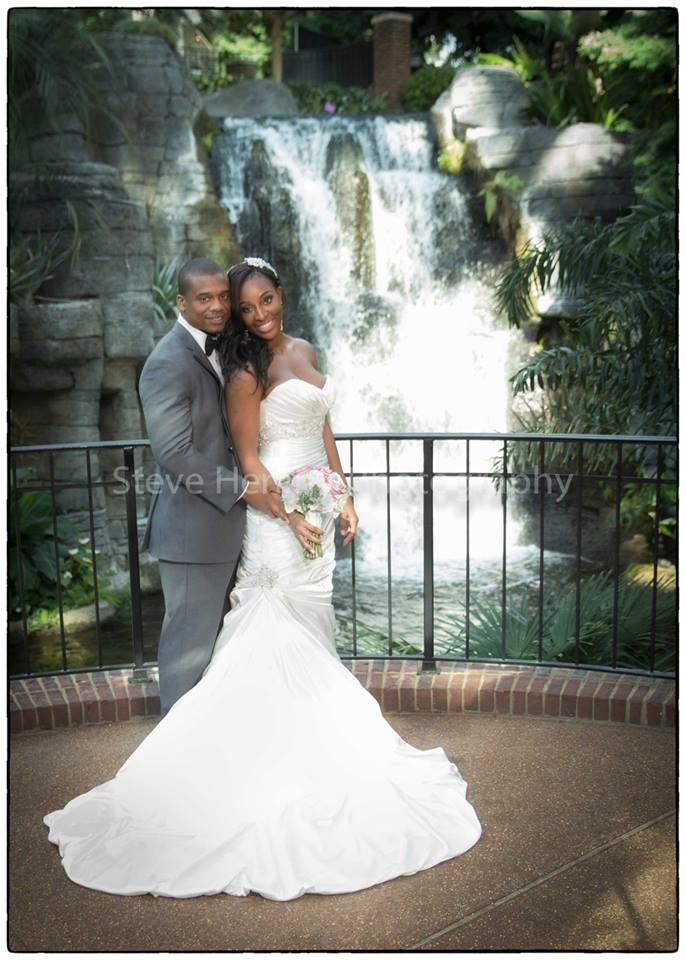 28 best opryland images on pinterest opryland hotel for Wedding dresses in nashville
