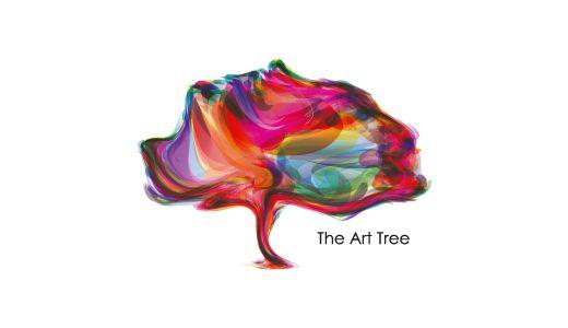 Colorful Logos Inspiration