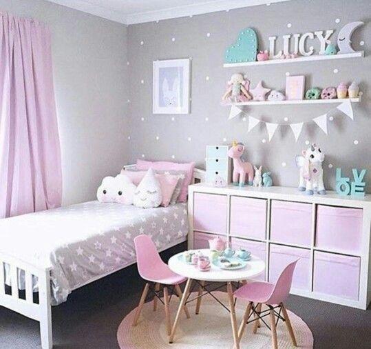 Fitted Bedroom Ideas Uk Luxury Bedroom Lighting Bedroom Ideas Shared With Baby Bedroom Colors And Designs: 44 Best Kids Room Ideas Images On Pinterest