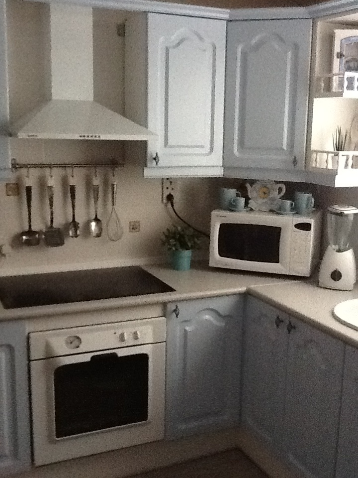 1000 images about revamping the kitchen on pinterest Revamp old kitchen cabinets