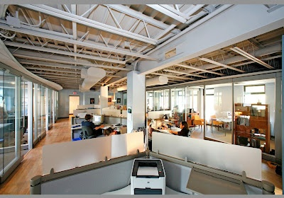 84 Best Canteen Images On Pinterest Office Designs