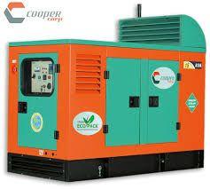 Diesel generator dealers in Bangalore. Check online 5kva generator price & performance. We are renowned generator dealers of Kirlosker, Mahindra, Honda. http://picktosave.com/product-list.php?pid=MQ==&scid=Nzg=