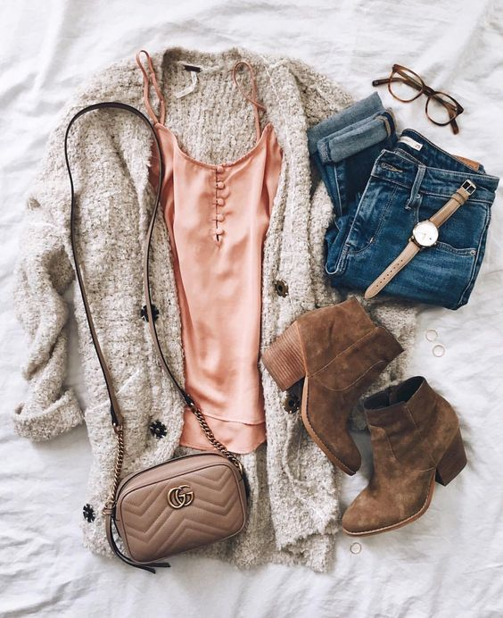 Find More at => http://feedproxy.google.com/~r/amazingoutfits/~3/lnr-ws4nrKs/AmazingOutfits.page