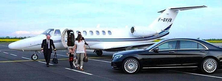 Here at #Avalon #Limousine, we are dedicated to #excellence. Our mission is to provide unsurpassed ground #transportation to all of our #clients on the #Main #Line and in the #Philadelphia area. Our standard is the quintessence of professionalism, reliability and excellence. These pillars are upheld by each and every staff member, and exemplified through our luxury signature fleet.  Whether you are interested in airport limo service, prom limo rentals, or general limousine service, we invite…