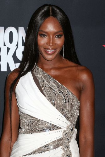 Naomi Campbell Net Worth - http://www.trendscender.com/naomi-campbell-net-worth/