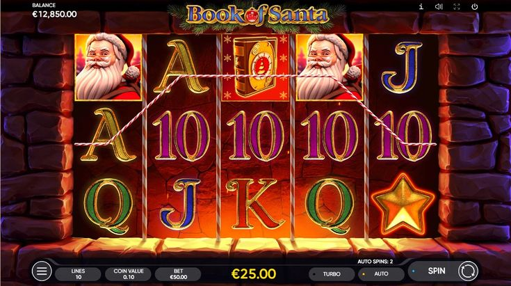 Casino Online Nj