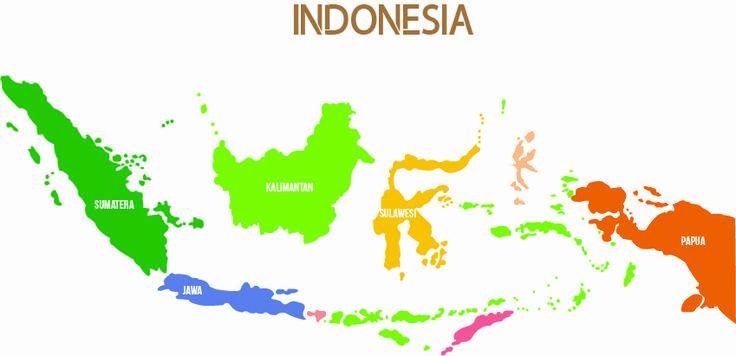 YEAH..Hidup Indonesia