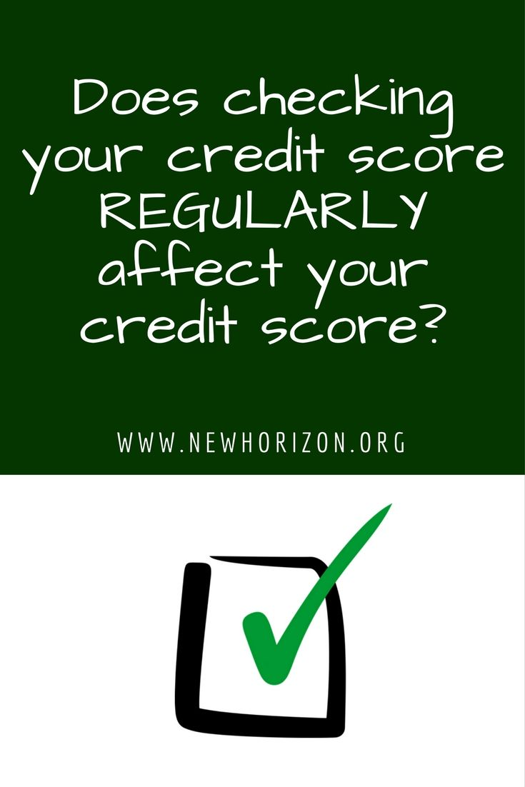 how to find credit score on credit report