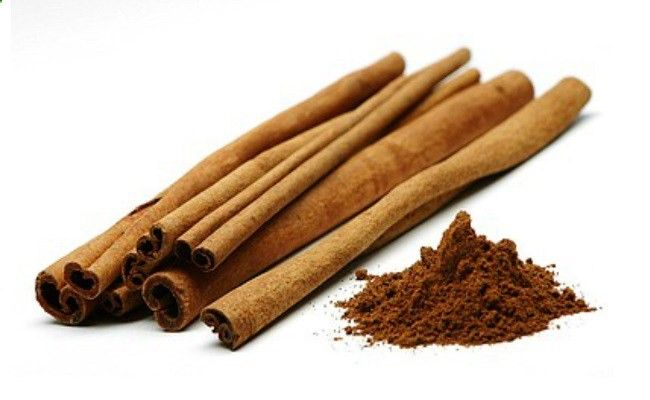 Top 10 Spices That Cure Erectile Dysfunction | MensCosmo.com