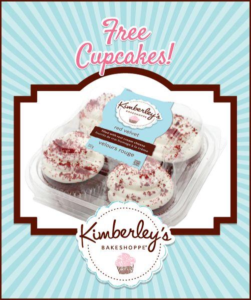 Best Cupcake Decorating Ideas Images On Pinterest Decorating