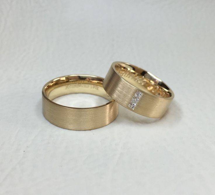 Quanto Custa um Par de Alianças de Ouro?   Blog Reisman Alianças