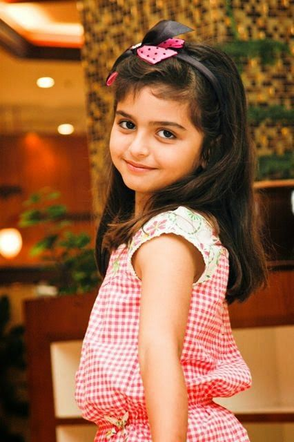 HBD Hala Al Turk May 15th 2002: age 13