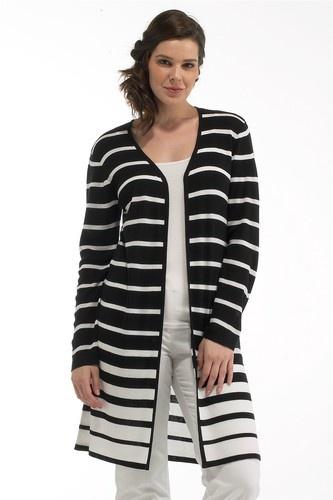 Stripe cardigan | eBay UK | eBay.co.uk