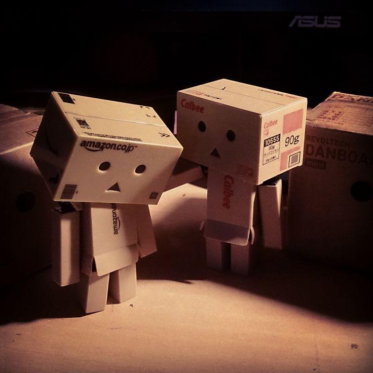 Don´t be sad!