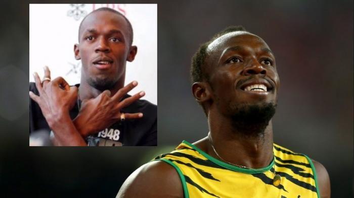 Usain Bolt - Benarkah Pelari Tercepat Dunia dari Jamaika Ini Terjerat Sekte…