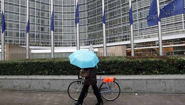 Το Κουτσαβάκι: FT: Η ΕΕ εξετάζει  μέτρα αντιμετώπισης σε περίπτωσ...