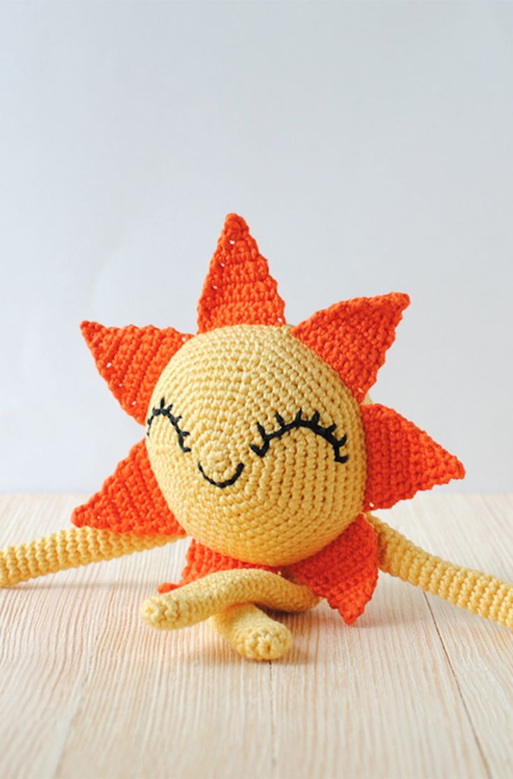 Amigurumi Dictionary Meaning : 27293 best images about  Amigurumi!!  Community Board on ...
