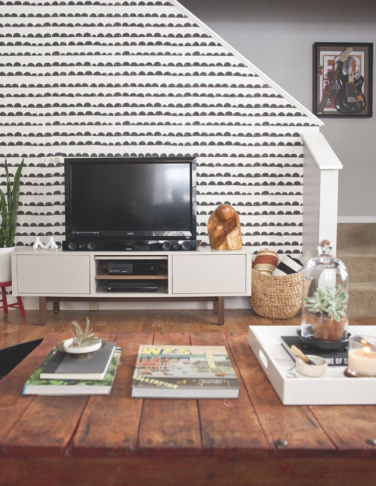 A Collaborative, Creative Home in the Midwest   Design*Sponge