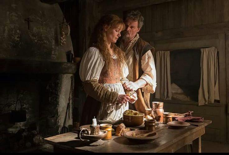 Nieuwe Historische Film Angela Pinterest Film