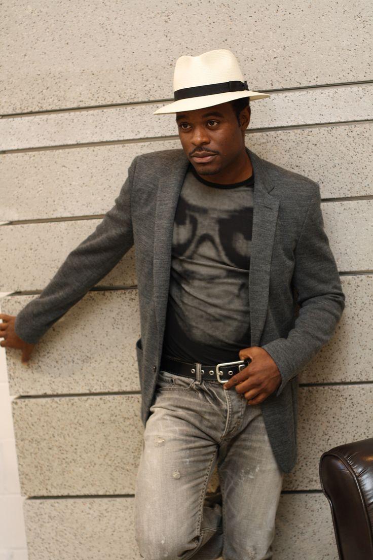 The 179 Best Yaaaass Images On Pinterest Beautiful Men Black