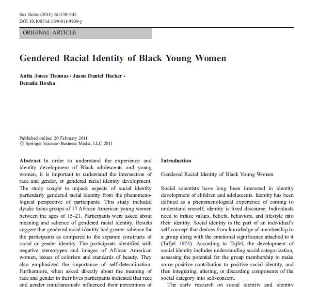 the negative image and stereotypes of italian american women in the media Negative african american portrayals on television audiences (daniels, 2000 rada, 2000 stroman, 1984) yet, little attention has looked at television audi-ence members' perceived realism judgments about specific characteristics of african american portrayals on television and the effects of these images.