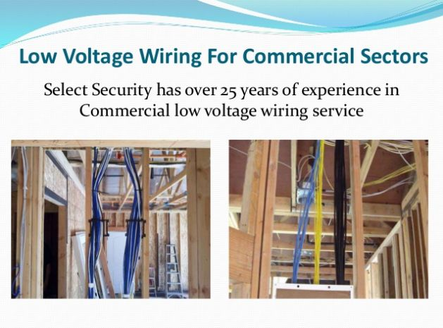 17 best images about low voltage wiring cable get expert low voltage wiring service from edmonton s best providers select security systems limited