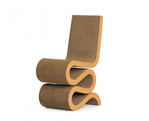 Best 29 Furniture images on Pinterest | Home decor