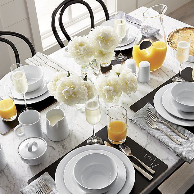 Roulette 20-Piece Dinnerware Set & 21 best Roulette images on Pinterest   Barrel Boxes and Crates