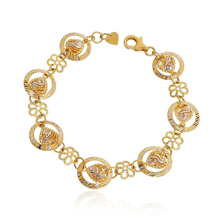 10 best Jewellery images on Pinterest Gold jewellery Gold