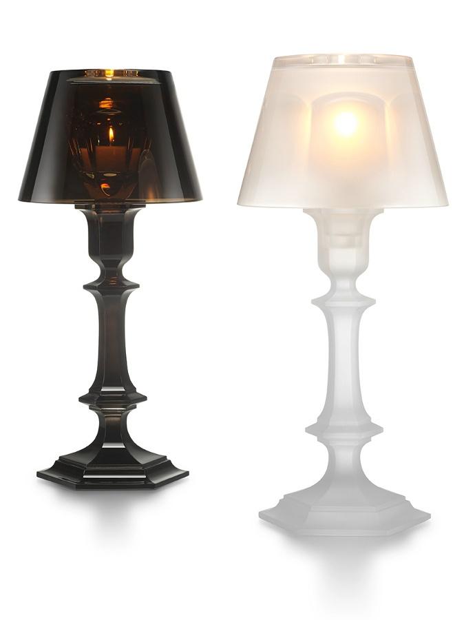 1000 images about baccarat crystal on pinterest louis. Black Bedroom Furniture Sets. Home Design Ideas