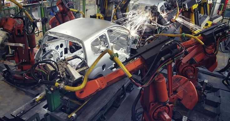 Africa's growing automotive industry is creating lucrative opportunities for entrepreneurs in the car design and manufacturing sectors. Find out about the African motor manufacturing companies that are making inroads within these industries.