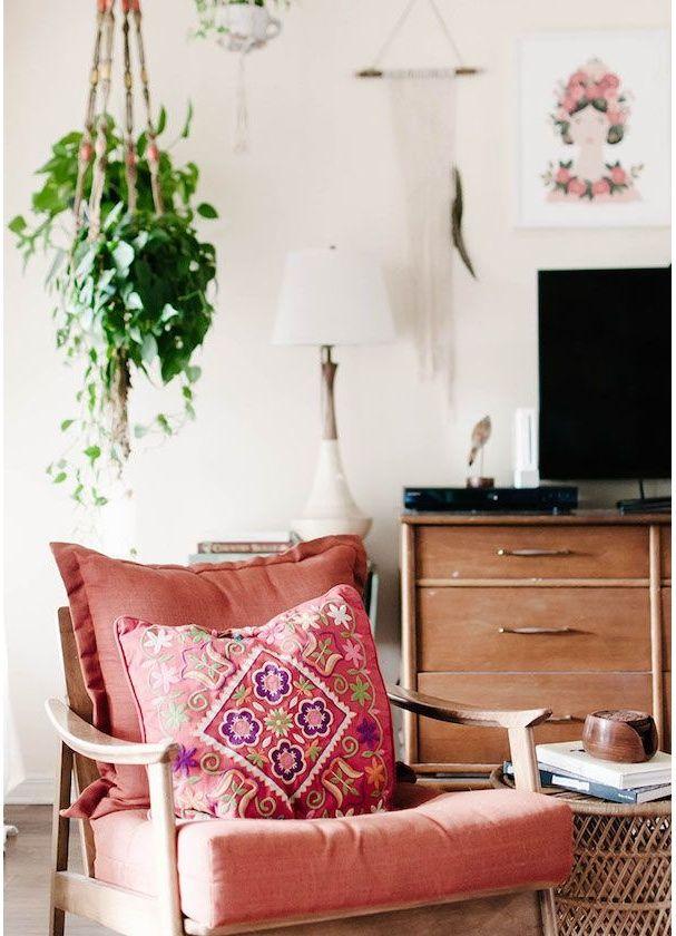 Les Meilleures Images Du Tableau Coin Lecture Reading Corner - Formation decorateur interieur avec petit fauteuil bas design