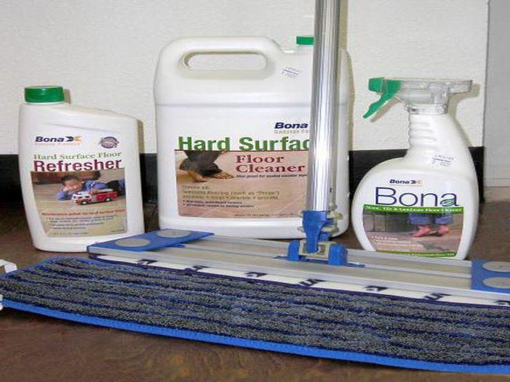 Best 25+ Clean Wood Laminate Ideas On Pinterest | Clean Wood, Mop Wood  Floors And Diy Laminate Floor Cleaning