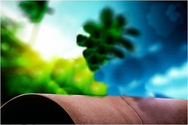 Cb Edits Picsart Cb Editing Taukeer Editx Harsh Pictures: Best 25+ Picsart Background Ideas On Pinterest