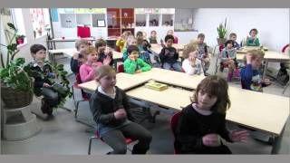 Helga Boekestijn - YouTube