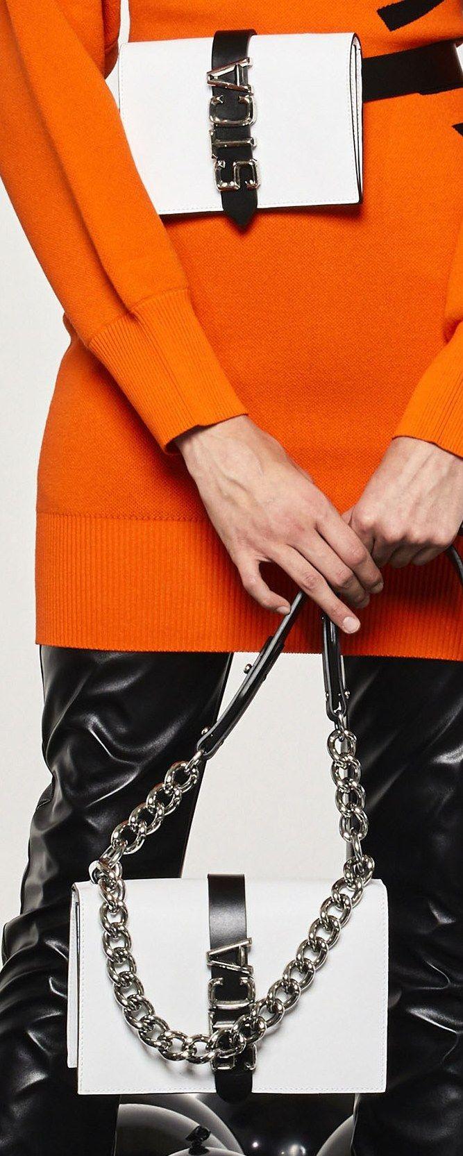 Just Cavalli Pre Fall 2020 Italian Fashion Designers Louis Vuitton Twist Bag Italian Fashion