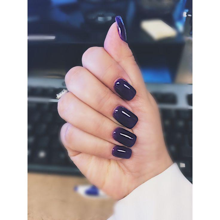 Mejores 36 imágenes de  NAILS  en Pinterest   Diseño de uñas, Uñas ...